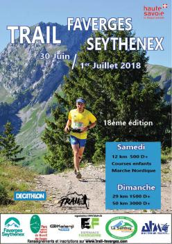 https://trail-faverges-2018.onsinscrit.com/images/affiches/trail-faverges-2018.jpg